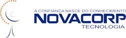 Novacorp